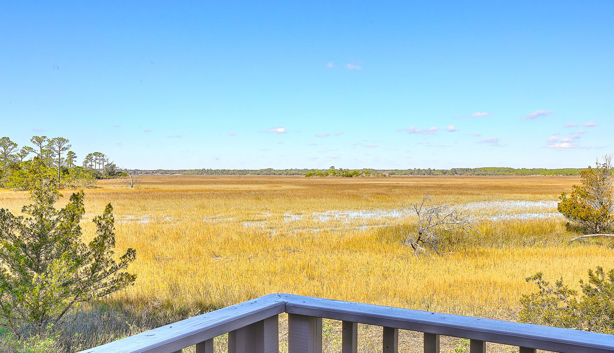 104 Marsh Elder Court, Kiawah Island view