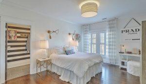 236 Indigo Bay Circle bedroom 2