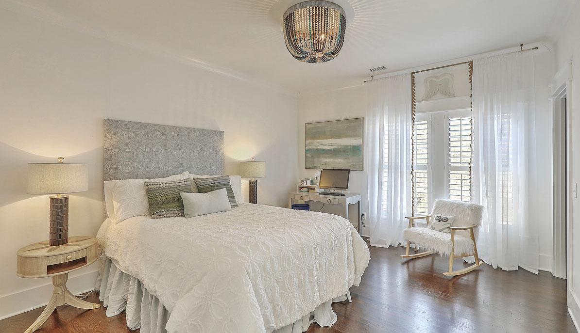 236 Indigo Bay Circle bedroom 3