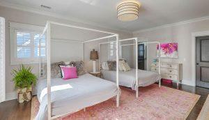 236 Indigo Bay Circle bedroom 4
