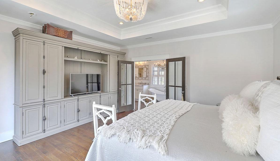 236 Indigo Bay Circle master bedroom