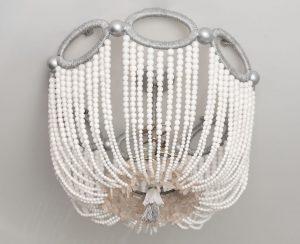 236 Indigo Bay Circle master chandelier