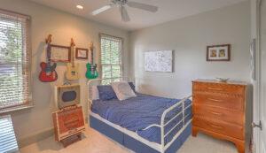 23 Felix Street bedroom 3