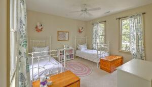 23 Felix Street bedroom 2