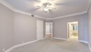 2 Wharfside Street 2D master bedroom