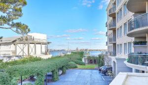 2 Wharfside Street 2D view