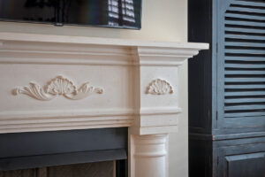 Tips to Sell Your Charleston Home - Decorative Molding