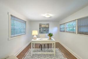 Tips to Sell Your Charleston Home - Home Office