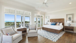 10 55th Avenue bedroom 1