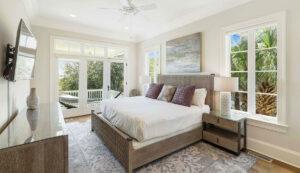 10 55th Avenue bedroom 3
