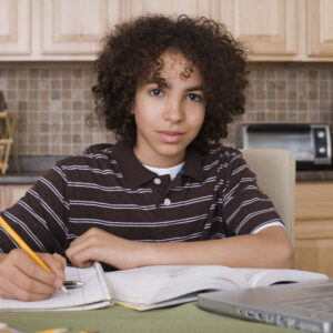 DHM Blog - New Needs for Charleston Homeowners Home School