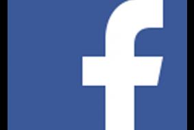 online marketing Facebook icon