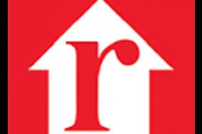 online marketing Realtor.com icon