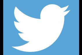 online marketing Twitter icon