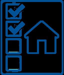 Joyce L. King Home Sellers' Checklist