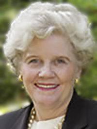DHM Charleston Real Estate Agent Lavinia Grimball