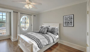 3010 Old Bridgeview Lane, The Bristol bedroom 2