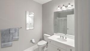 2 Wharfside Street 2D hall bath