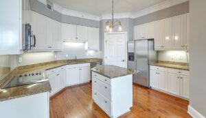 2 Wharfside Street 2D kitchen