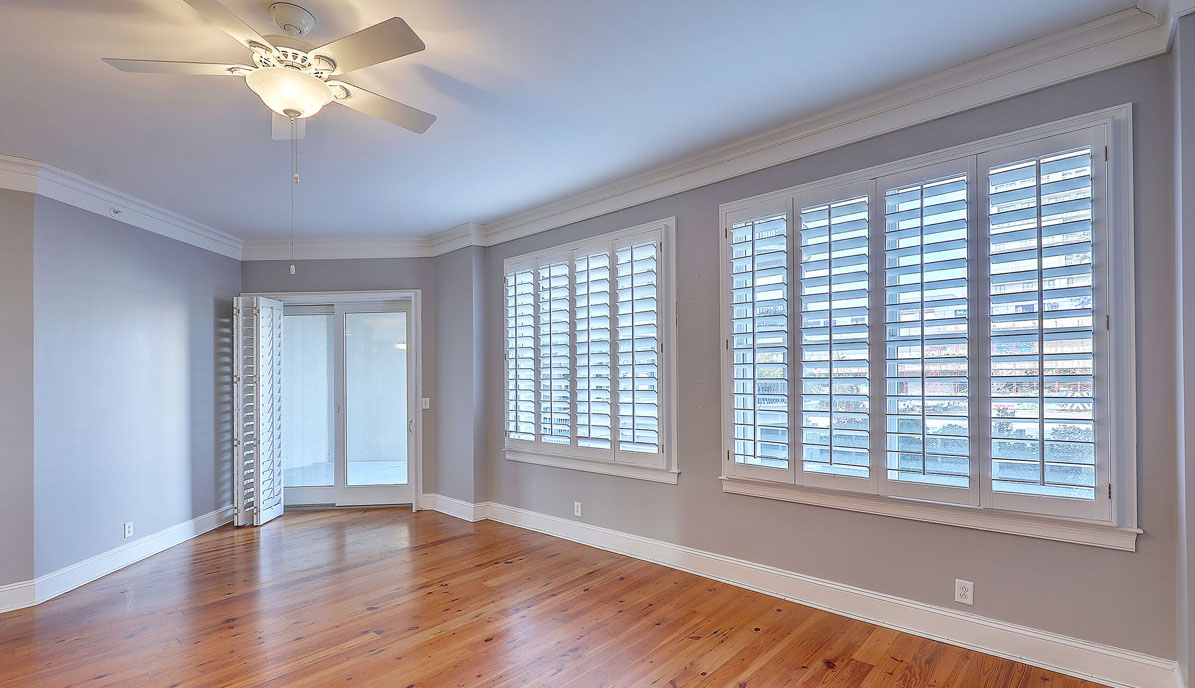 2 Wharfside Street 2D living room
