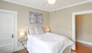 169A Tradd Street bedroom 2