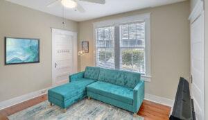 169A Tradd Street bedroom 3