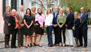 Disher, Hamrick, Myers Charleston, SC Local Real Estate Agents